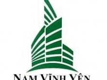Bán Gấp 100m2 Dự án Nam Vĩnh Yên giá đầu tư