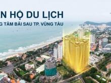 HT mở bán dự án CHCC mặt tiền Thi Sách giá chỉ từ 35 triệu/m2, CK ngay 18%
