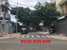 Bán nhà cấp 4 mới xây, DT 325m2 đường Trần Khánh Dư phường 7 TP. Vũng Tàu