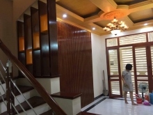 Bán nhà 5 tầng khu Liễu Giai, dt 40m, 3,75 tỷ có thương lượng