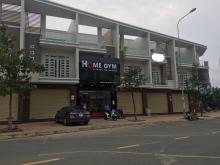 Bán nhà hoàn thiện 1T2L đường N1 khu D2D, P. Thống Nhất, Biên Hòa, Đồng Nai
