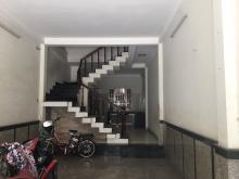 Bán Nhà 1 trệt 2 lầu, dt 68m Khu dân cư Đinh thuận Kp3  P. Tân Hiệp - Biên hoà,