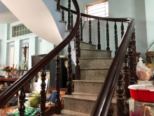 Lô góc Ô tô vào nhà Trần Bình Trọng, Bình Thạnh, 80m2, 3 Lầu,