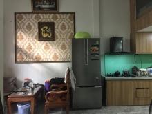 Bề ngang lớn-Diện tích rộng-Nhà Đẹp-Hẻm thoáng:Bán nhà Phan Văn Trị,giá Hot