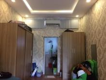 Giảm 150tr bán nhà Nơ Trang Long:Lô góc 2 mặt thoáng-Diện tích lớn-Nhà BTCT đẹp
