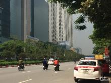 Bán nhà Phố Trần Duy Hưng, 50m2, 6 tầng, Kinh Doanh. Giá 8.8 tỷ. LH0918681122