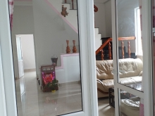 Bán nhà 3 tầng chính chủ tại P. 4, TP. Đà Lạt, Lâm Đồng