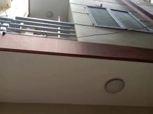 Nhà mới đẹp 5 tầng khu Truờng Chinh giá 3,75 tỷ