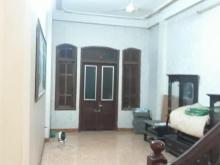 Bán nhà Trung Liệt, Đống Đa 45m2 x 5t, giá 4,1 tỷ