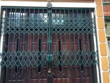 Cần bán nhà tại Văn Quán, Hà Đông. DT từ 32-40m2, xây 4T, ngõ trước nhà 2-3m, gi
