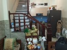 Bán nhà đẹp ngõ phân lô phố Bạch Mai, ô tô cách 30m giá 3.3 tỷ.