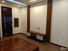 Bán nhà siêu đẹp phố Trương Định, DT 30m2, 5 tầng.