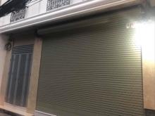 Bán nhà mặt ngõ tiện kinh doanh tại phường Phố Huế,  Hai Bà Trưng, HN
