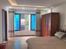 Cần bán nhà gấp phố Lê Thanh Nghị, Hai Bà Trưng, 50m2, 5T, 3 tỷ