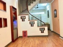 Quá Rẻ, sát Đại Cồ Việt, hai bà trưng 30m2 x 3 tầng, chỉ 2,59tỷ, bán gấp