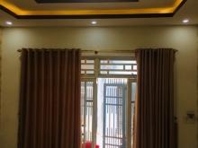 Bán nhà 2 tầng kiệt 266 Hoàng Diệu thông ra kiệt 253 Nguyễn Hoàng