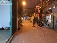 Bán nhà oto tránh, kinh doanh tốt, mặt tiền siêu lớn 5.52 m tại ngõ 260 Tân Mai