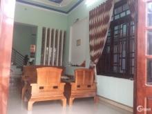 Cần bán gấp nhà 2 tầng Xuân Hòa Thủy Vân – nhà đẹp – giá yêu thương