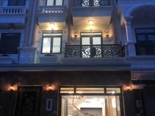 Bán nhà Khu OMeLy đường  Đào Tông Nguyên Phú Xuân Nhà Bè Tp Hồ Chí Minh.
