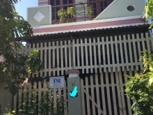 Bán nhà 2 tầng MT Sơn Thủy Đông 1- Khu biển Sơn Thủy
