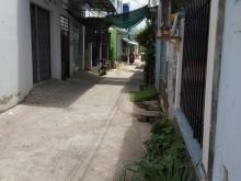 Thanh Lý Dãy Nhà Trọ 120m2 Ninh Kiều,Cần Thơ
