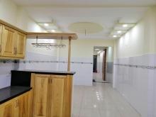 Bán nhà MT đường Nguyễn Trãi, Quận 1, giá 15,5 tỷ, cho thuê 50 triệu /tháng