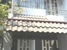Bán nhà Hẻm 2 Ô TÔ đẹp lung linh HOÀ HƯNG Q10, 4x15, 6.2 tỷ.