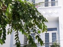 Nhà Hẻm 2 Ô TÔ chạy thẳng thông tứ tung Thành Thái,4 TẦNG 77m2 12.5 tỷ.