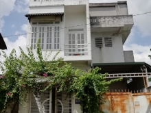 bán nhà riêng kết hợp phòng trọ cho thuê