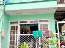 Bán nhà hẻm 1027 Huỳnh Tấn Phát phường Phú Thuận Quận 7