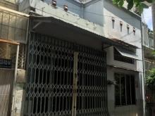 Bán nhà 6x15m HXH 487 đường Huỳnh Tấn Phát P. Tân Thuận Đông Quận 7