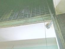 Bán nhà 1 lầu hẻm 1041 Trần Xuân Soạn quận 7 (nở hậu).