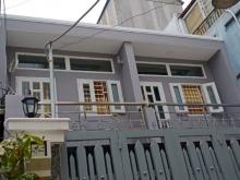 Bán nhà 6x16m hẻm 861 đường Trần Xuân Soạn Phường Tân Hưng Q.7
