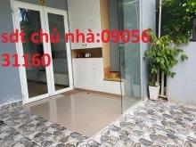 Chính chủ bán nhà riêng Mega Village Võ Chí Công, tiện KD, giá tốt