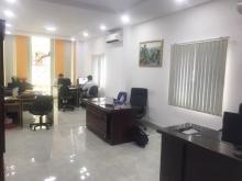 Bán nhà HXH 6m đường Quang Trung phường 10, Q. Gò vấp, gần Galaxy Quang trung