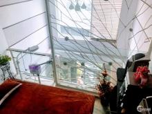 Bán nhà đi Mỹ đường Lê Văn Sỹ, 5 tầng, Phú Nhuận, 8.5 tỷ