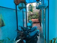 Nhà đẹp giá rẻ nhất Phú Nhuận 81m2  cách hẻm ô tô 10m chỉ 6 tỷ 3