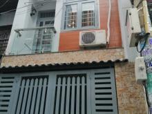 Bán gấp nhà chính chủ Tân Bình,hẻm ôtô,45m2,giá chỉ 4tỷ