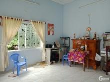 Chính chủ cần bán nhà số 196k/20 Nguyễn Công Trứ, quận Sơn Trà.