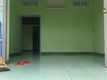 Bán nhà cấp 4, 2 phòng ngủ gần phường Thái Hòa, sổ hồng riêng, giá chính chủ.