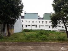 [GẤP]Thanh Lý Trọ và Đất Khu Đô Thị gần Đại Nam. 0328164541
