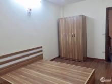 Bán nhà rẻ như đất phố Vọng Thị, DT 60m2, 4 tầng, MT 5.5m, giá 3.75 tỷ