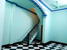 Bán nhà phố Tam Hiệp, ô tô đỗ gần, 54m2 x 4 tầng giá hơn 2 TỶ.