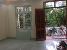 Bán nhà xây kiên cố, view đẹp, giá tốt ở Thanh Liệt, Thanh Trì.