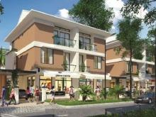 chính chủ cần cho thuê gấp biệt thự shop villa an phú đã hoàn thiện giá tốt nhất