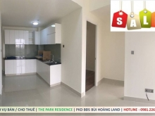 Chuyên quản lí cho thuê căn hộ MT Nguyễn Hữu Thọ gần Đại Học Rmit chỉ từ 7.5tr/t