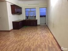 Cho thuê căn hộ Việt Hưng Long Biên 75m2, 5tr, đồ cơ bản