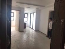 Cho thuê căn hộ 50m2, ruby3 5tr. phòng đẹp. LH 0868359997