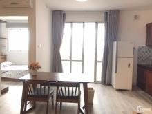 Cần cho thuê gấp căn hộ Central Garden Q.1, S76m2, 2pn, đầy đủ nội thất, 12tr/th