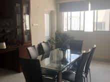 Chính chủ cho thuê gấp căn hộ Q1 Central Garden 2PN-2WC giá rẻ 13,5tr/tháng .